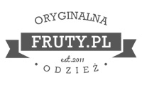 FRUTY.PL – koszulki Fruit of the Loom